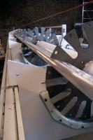 Bespoke Machines Ltd Image